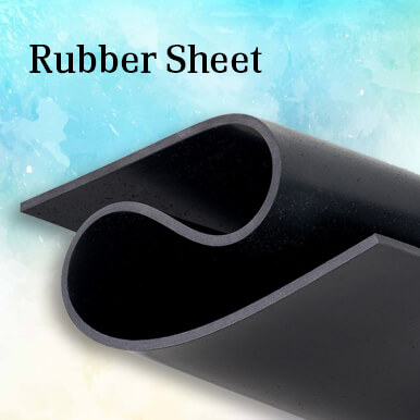 companies  rubber sheet   kanpur