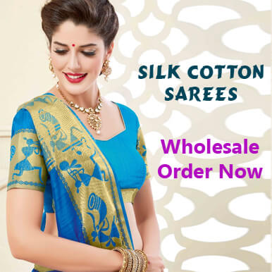 silk cotton sarees companies