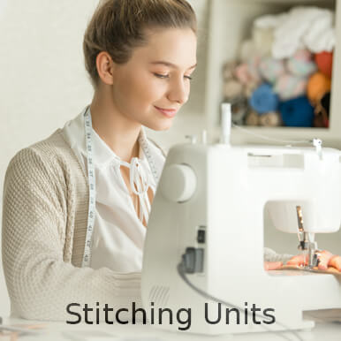 Girijas rise From stitching unit to shelter home empire