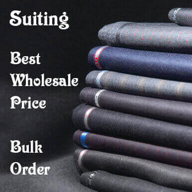 suiting companies