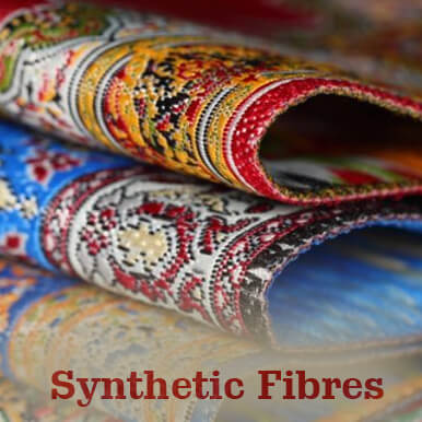 synthetic fibres companies