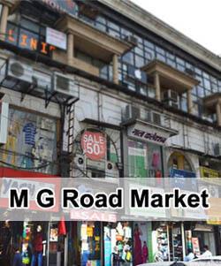 Pune Textile Market | Apparel & Garment business industry list in Pune