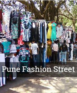 1bce8bdded3ed9 Pune Textile Market | Apparel & Garment business industry list in Pune