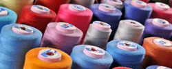 Textile and garment raw material price a big worry for Cotton Yarn manufacturers