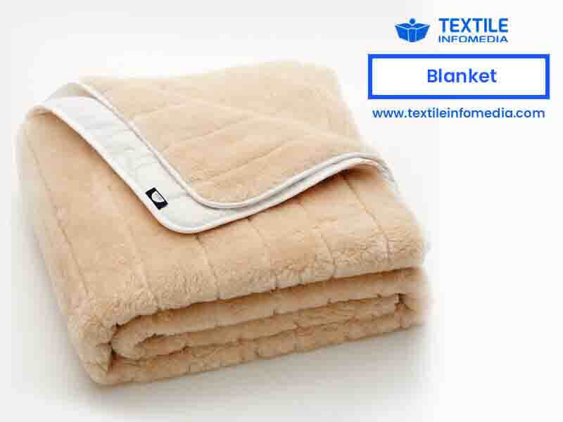 blanket manufacturers exporters and wholesalers in coimbatore