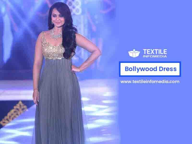 bollywood dress   delhi
