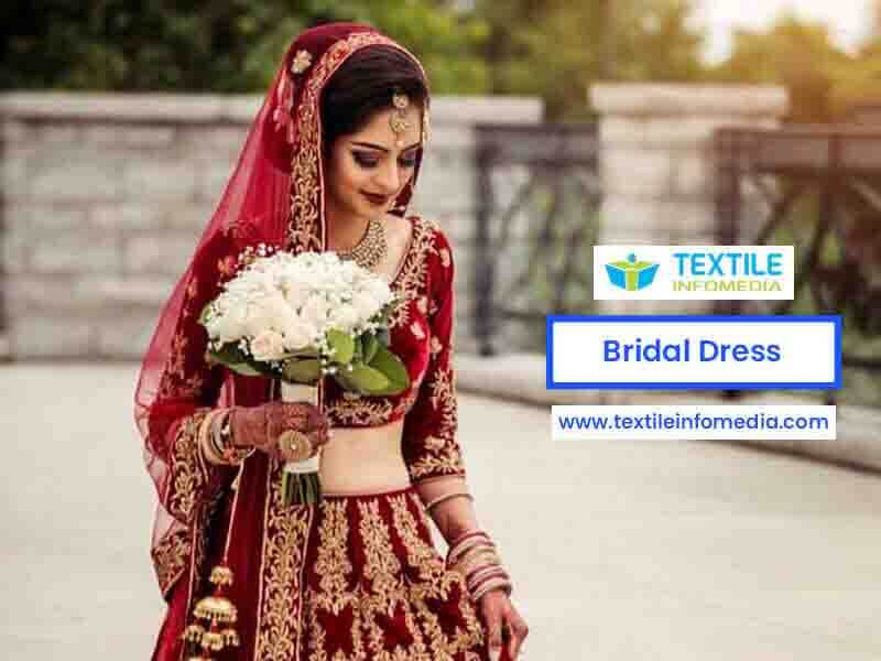 bridal dress   pune