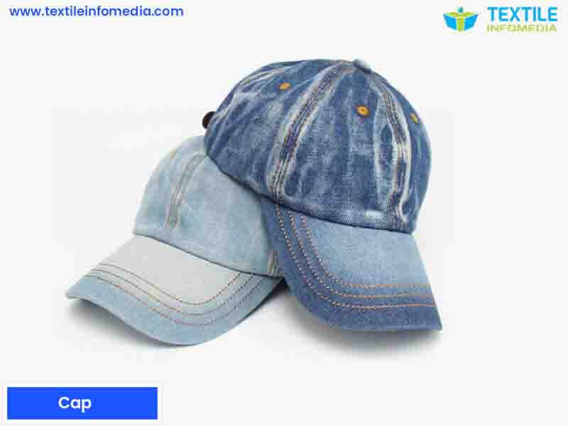 0e46e889c3e Cap manufacturers
