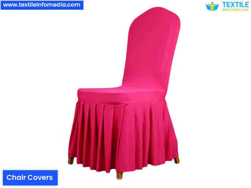 chair covers   chennai