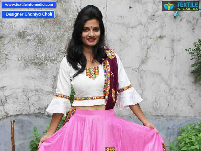 Best Designer Chaniya Cholis In Wholesale Price In Mumbai From Wholesalers