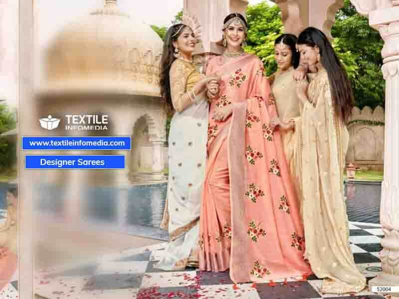 lecontes mills hindu single women The textile and clothing industries provide the single source of  the role of women is important in the debate as  called bangladesh textile mills.