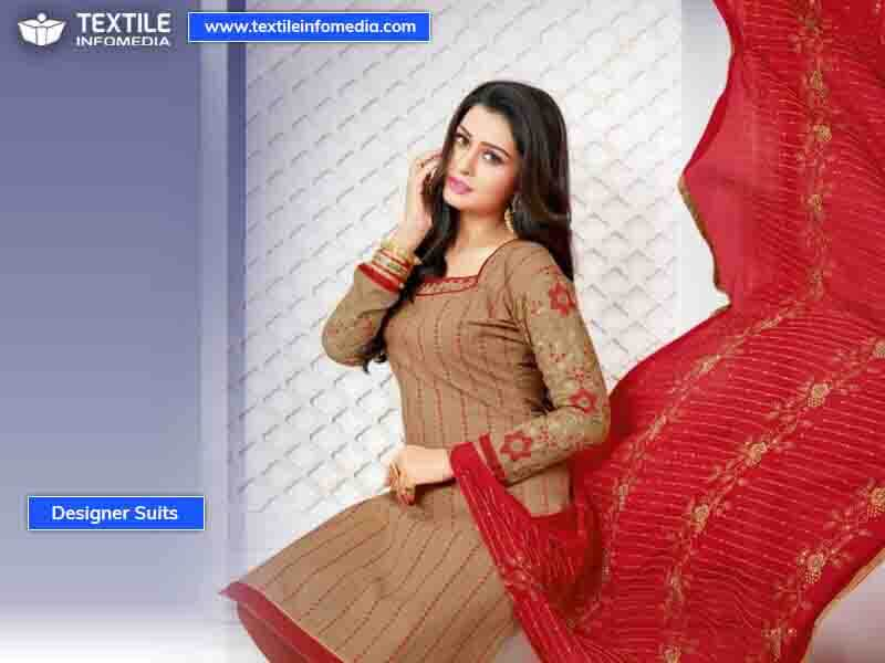 Designer Suits Manufacturers Wholesalers Exporters