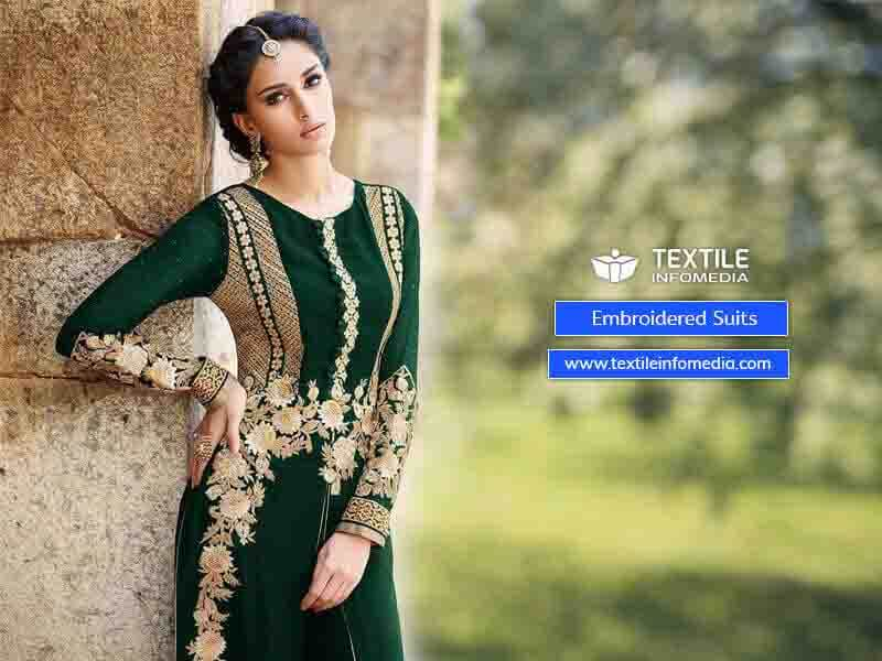 c7adbc20d9 Embroidered suits Manufacturers, wholesalers & Suppliers