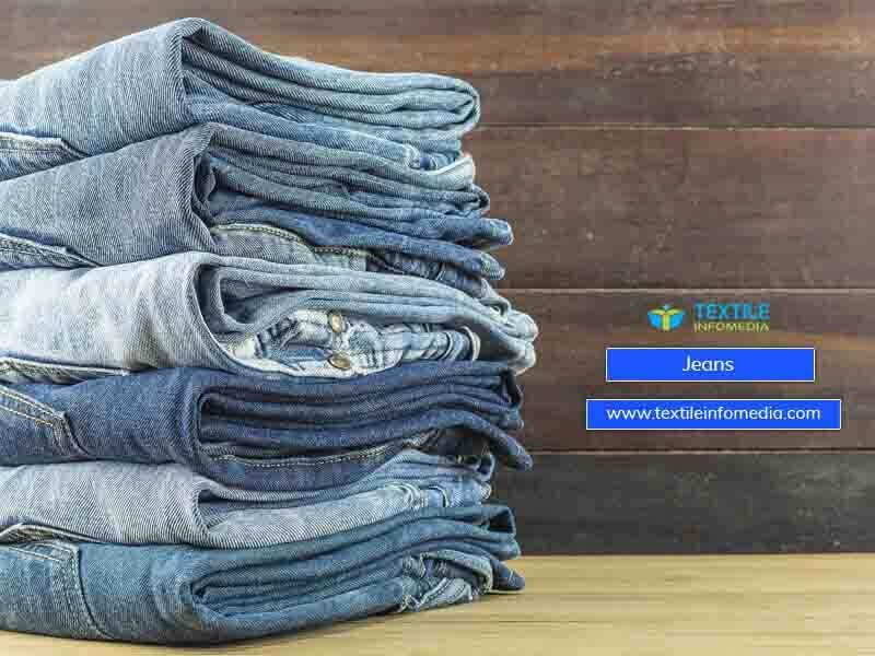 ffcd47d9f Jeans Manufacturers, Suppliers, Wholesalers & exporters in Mumbai,  Maharashtra, India