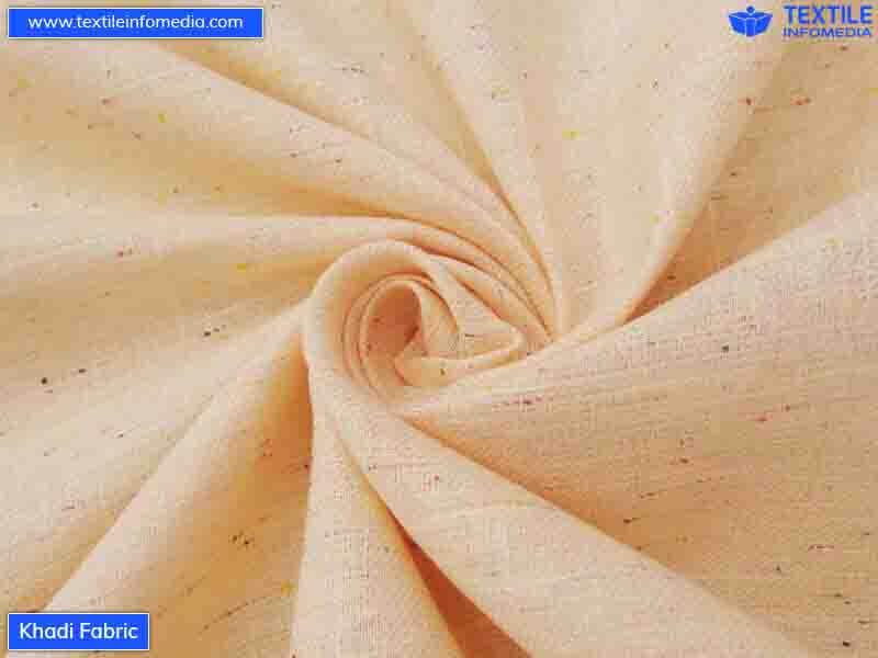 Khadi Fabric Manufacturers Distributors Suppliers