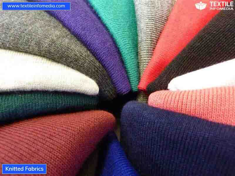 3b63e77ccd8 Knitted fabrics Manufacturer, Suppliers & wholesaler in Ludhiana, Punjab,  India
