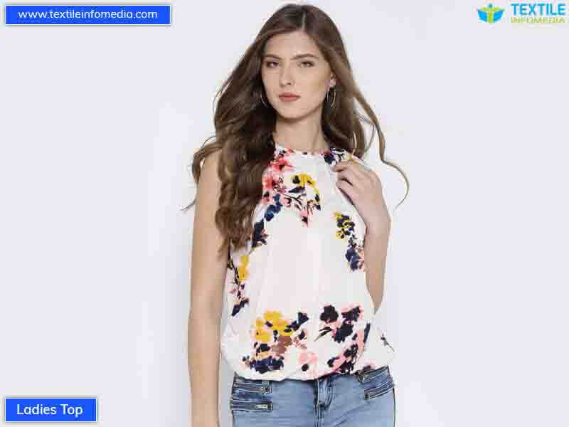 western ladies tops wholesale cotton clothing suppliers