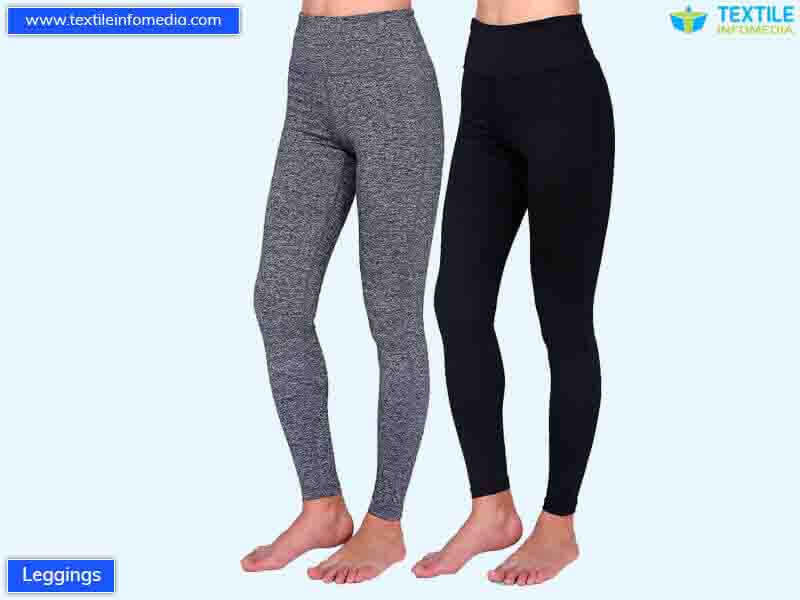 Leggings Manufacturers Suppliers Amp Exporters