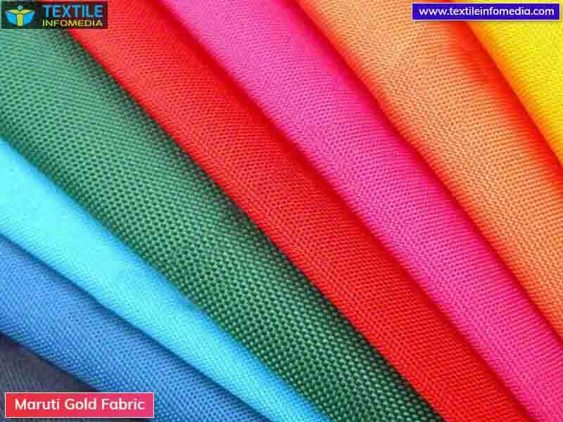 Maruti Gold Fabric Manufacturers Wholesalers Amp Suppliers