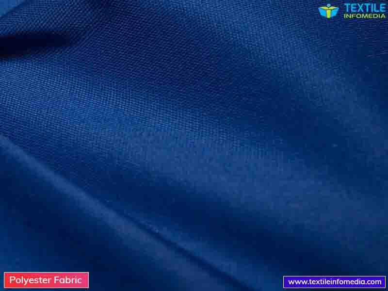 Polyester fabric manufactures suppliers wholesalers for Fabric cloth material