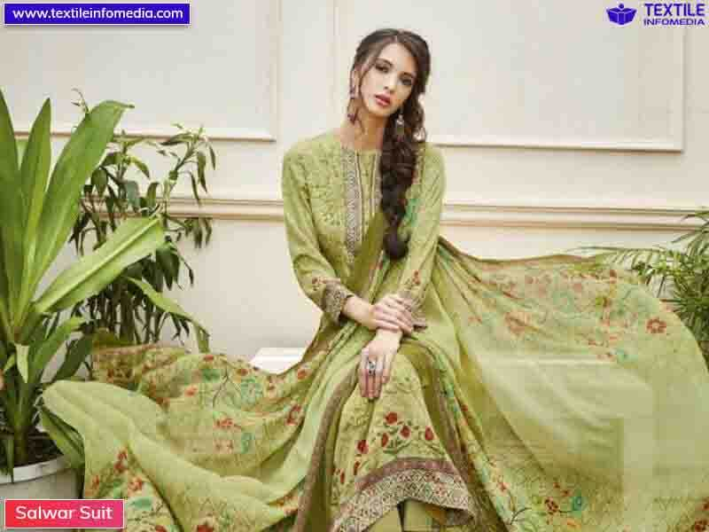 d8a94bd1cd Salwar Suit Manufacturers & Suppliers - Latest salwar suits