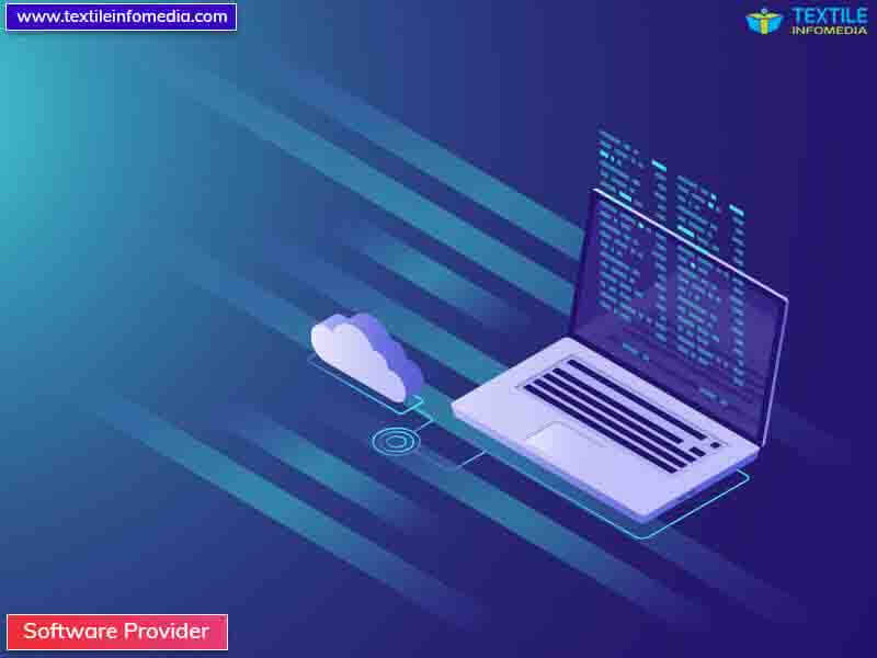 Software Provider Amp Developer Software Company