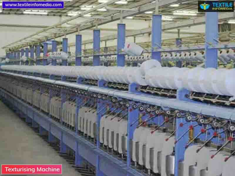 Tfo Machine Manufacturers Supplier Amp Importers Two For