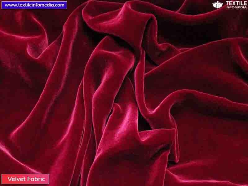 Velvet Fabric Manufacturers Wholesalers Supplier Amp Exporters