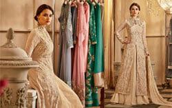 designer salwar suits