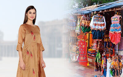 Textile companies in ahmedabad