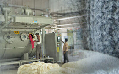 Top Textile Companies in Kanpur