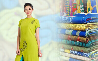 Textile Companies in Pune