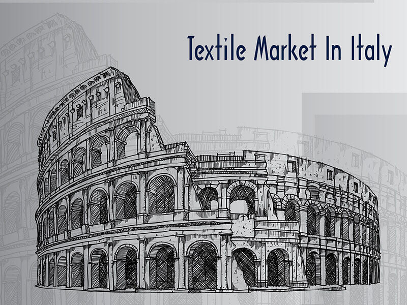 italy textile Business and Market