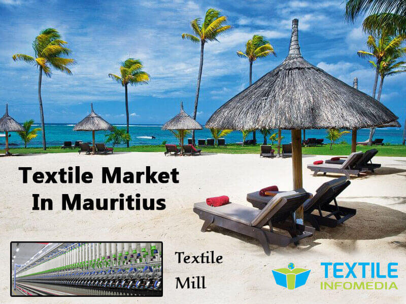 mauritius textile Business and Market