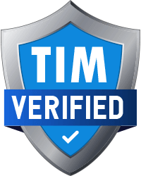 Tim Verified