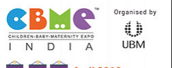 ITMACH India 2019 - 3rd International Textile Machinery & Accessories Exhibition