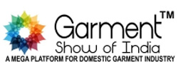 Garment Show of India GCI - 2020