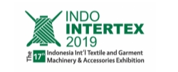 Indo Intertex 2019- Indonesia
