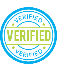 Textile InfoMedia Verified member tag