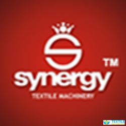 Synergy Textile Machinery