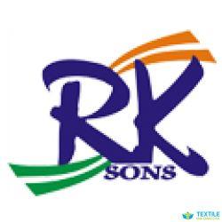 R K Sons In Delhi Cotton Shirts Manufacturer Delhi Supplier Of Kids