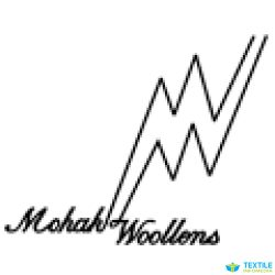 Mohak Woollens Private Limited logo icon