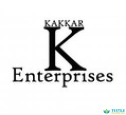 Kakkar Enterprises logo icon