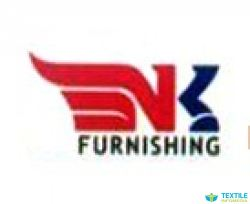 New Kunal Furnishing logo icon