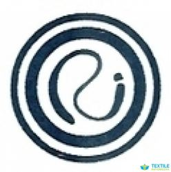 Rhapsody International logo icon