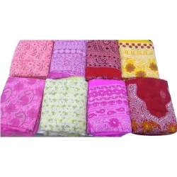 deebe85f83 Unstitched Dress Material Manufacturers & Suppliers in Kolkata, West  Bengal, India Unstitched Ladies Dress