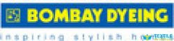 Bombay Dyeing Manufacturing And Company Ltd logo icon
