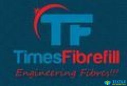 Times Fibre Fill Pvt Ltd