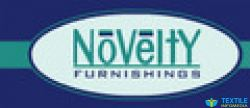 Novelty Furnishings logo icon