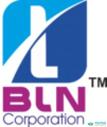 BLN Corporation logo icon